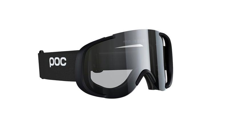Ski goggles WBG 2021