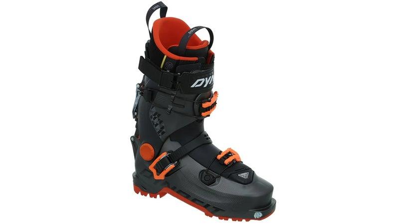 130 flex Dynafit Hoji Free boot