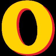 www.outsideonline.com