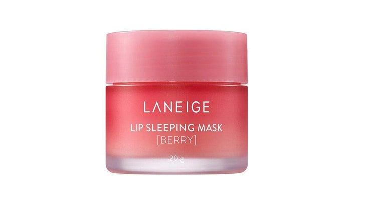 sunscreen face cream skincare sun SPF lip balm