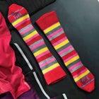 ultra light casual crew socks fit women's winter buyers guide socks