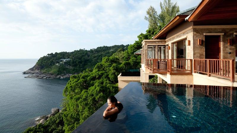 trip advisor thailand travel outside magazine