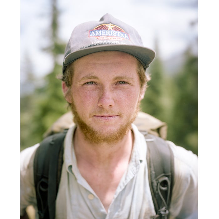 Pacific Crest Trail PCT outdoor photography outside online Wild movie reese witherspoon