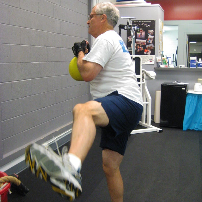 hip adduction hip abduction overrated exercise