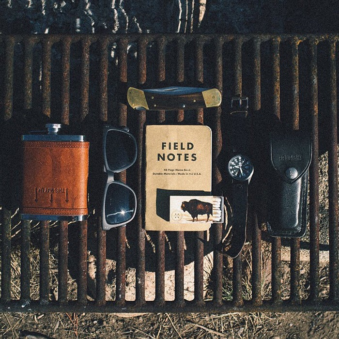 outside essentials outside online gear