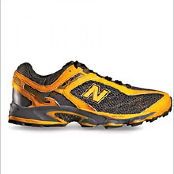 New Balance 874 - Trail Running Shoes: Reviews | Outside Online