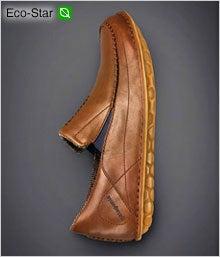 Patagonia Pau - Footwear: Reviews