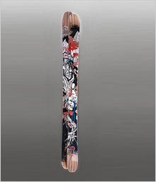 Atomic Coax - Alpine Skis: Reviews