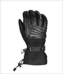 Gordini Warrior - Gloves: Reviews