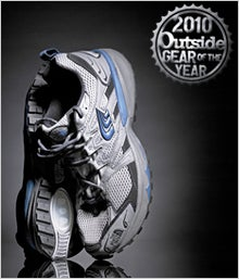 The North Face Single-Track - trail-running shoes: Reviews