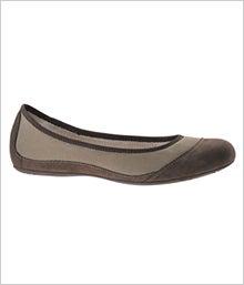 Patagonia Footwear Maha Breathe Shoes - Urban Wear: Reviews