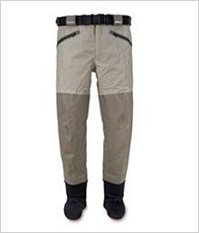 Simms G3 Guide Pant - Pants: Reviews
