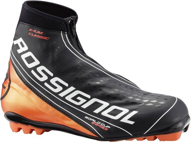 Rossignol X-IUM boot
