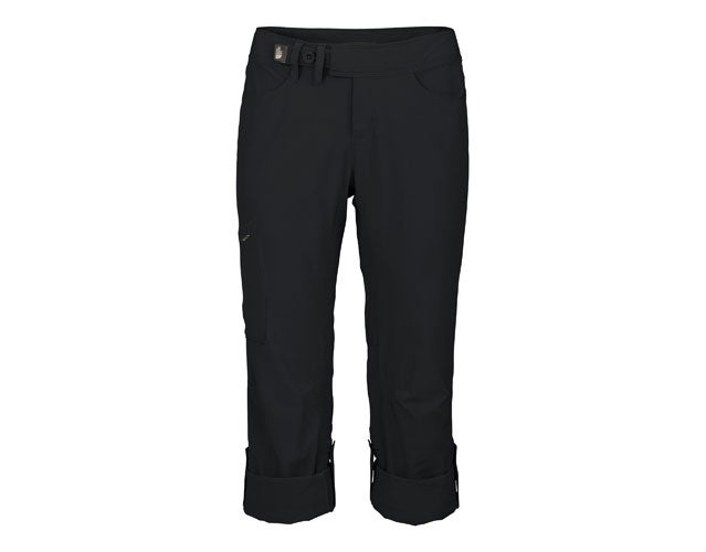 Arches hiking pants