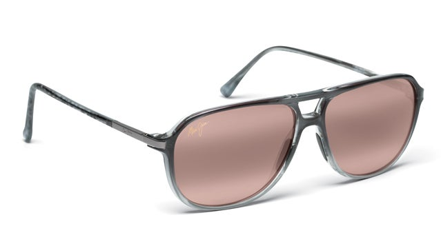 Dawn Patrol sunglasses