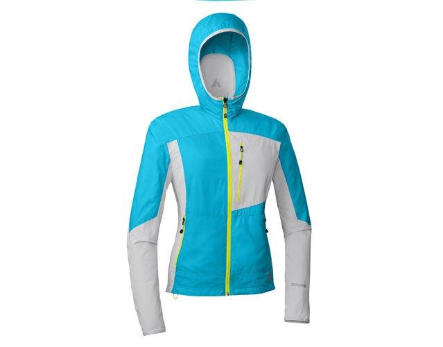 High Season jacket