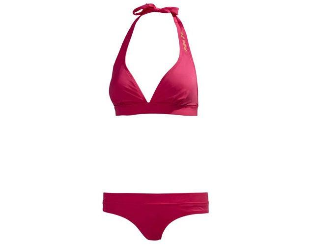 Hydro bikini