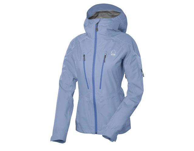 Jive jacket