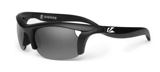 Soft Kore sunglasses