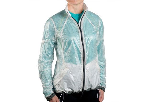 Thrive Luminous jacket