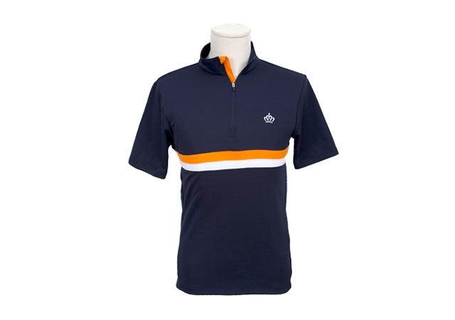Utrecht jersey