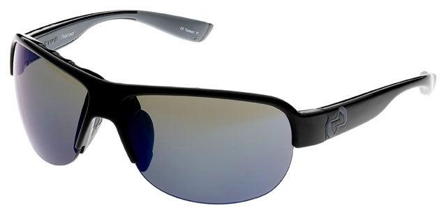 Zodiac sunglasses