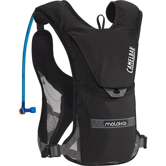 CamelBak's Molokai hydration vest