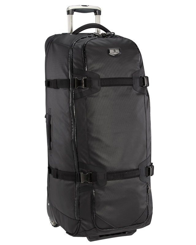 Eagle Creek Flashpoint ORV Super Trunk 36 Suitcase