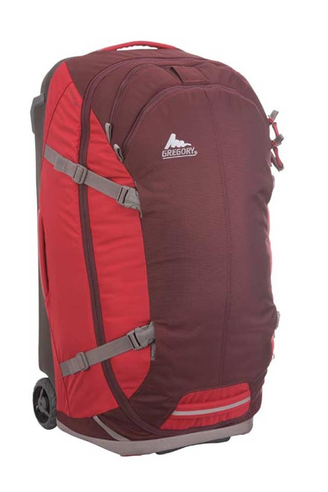 Gregory Cache 28L Pack