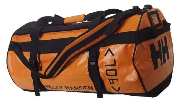 Helly Hansen 90L Duffel Bag