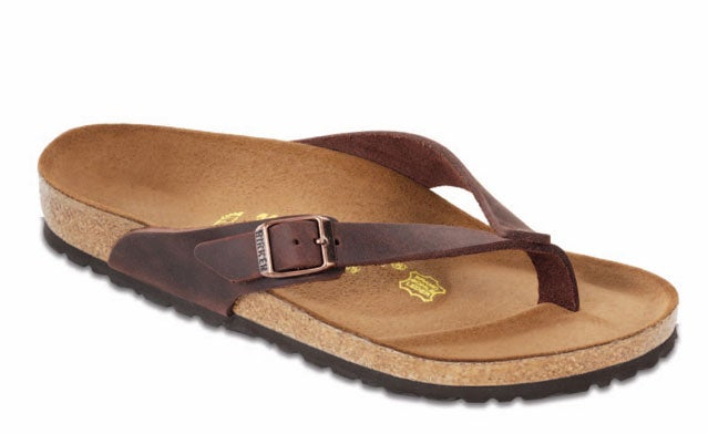 Adria flip-flops