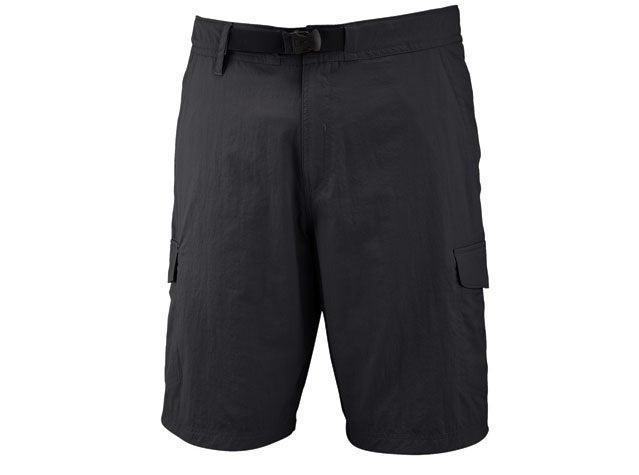 Durmitor shorts