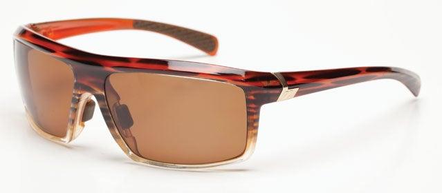 Ridgeline sunglasses