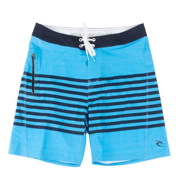 Rip Curl's Mirage Freeline shorts