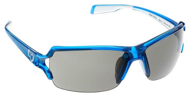Blanca sunglasses