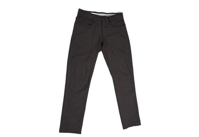 Dispatch Rider slim pants