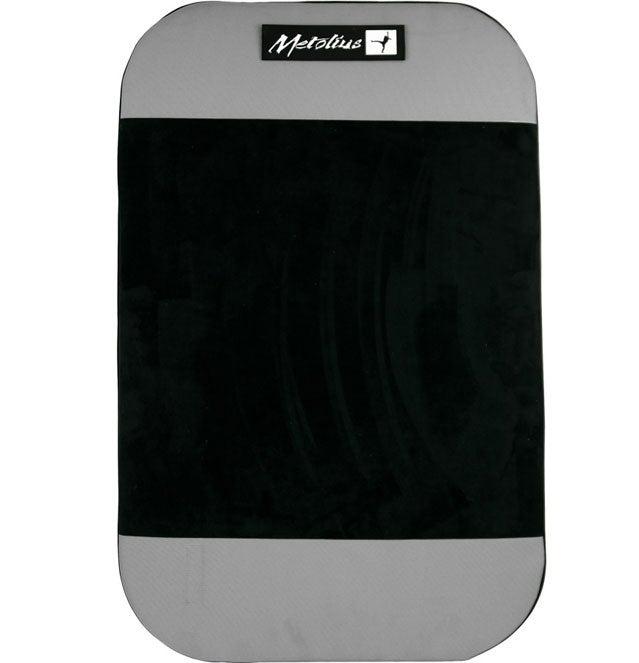 Metolius Bouldering Shield