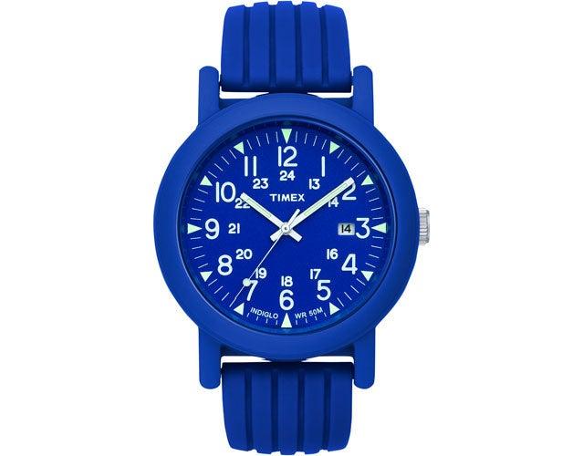 Timex Originals Camper