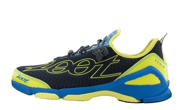 Ultra TT5.0 running shoes