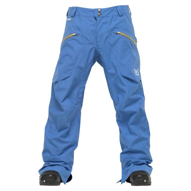 Burton AK 3L Hover Pants