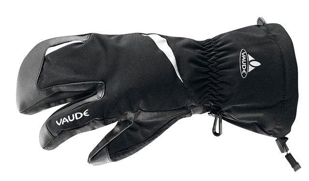 Vaude Syberia Gloves