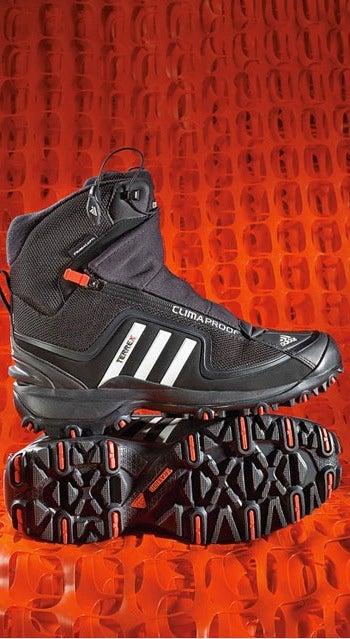 Adidas Terrex Conrax CP
