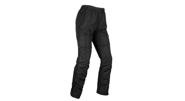 Sugoi RMP Thermal Pants