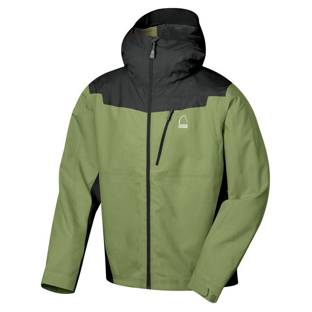 Sierra Designs Savage jacket