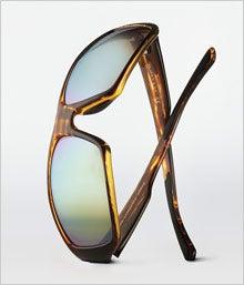 Smith Touchstone - Sport Sunglasses: Reviews