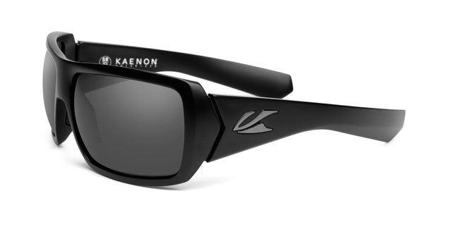Kaenon Trade
