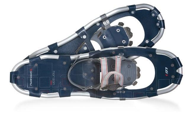Louis Garneau RX Horizon Snowshoes