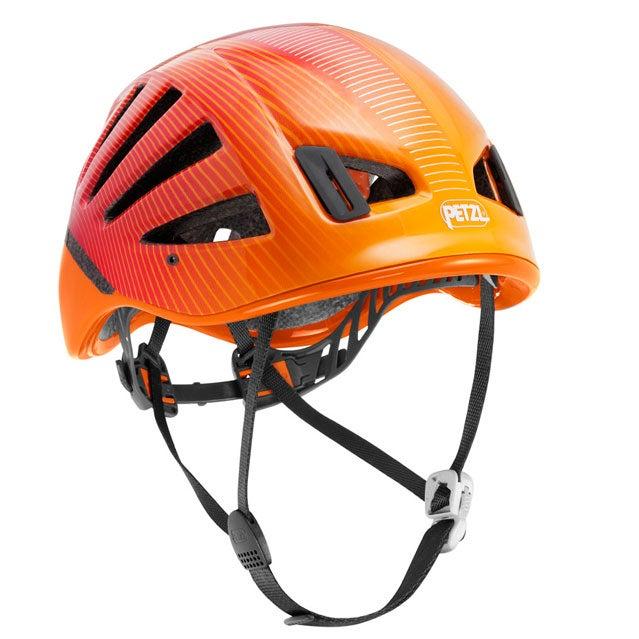 Petzl Meteor III+ helmet