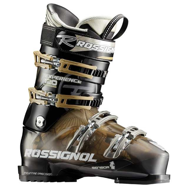 Rossignol Experience Sensor2 Ski Boot