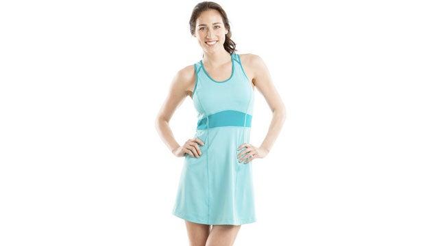 Moving Comfort Endurance Dress